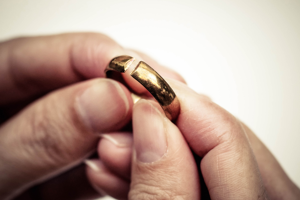 reparatie sieraden van goud en zilver