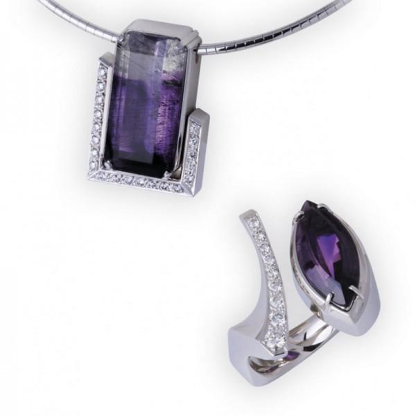 hanger-ring-paars