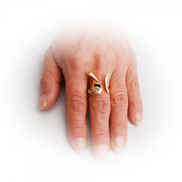 open-ring-hand-02